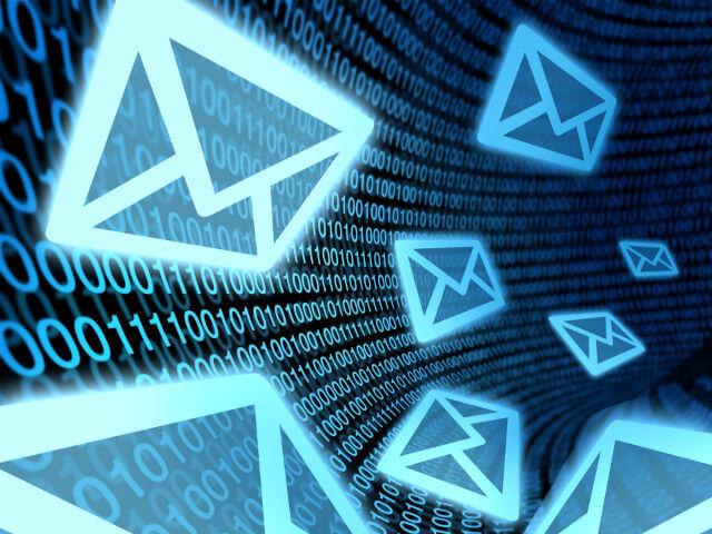 SMS Setttings